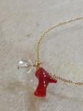 血赤枝ブレス水晶2