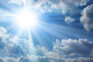sunshine-1024x683