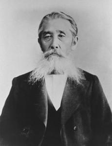 ITAGAKI_Taisuke