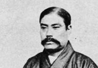 Iwasaki-Yataro_200